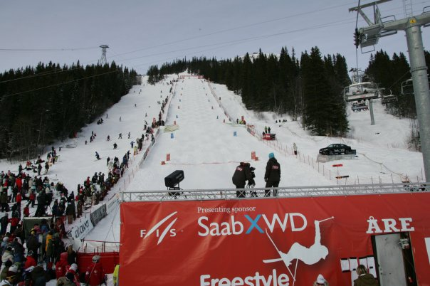 Image:Are Mogul World Cup 2009.jpg