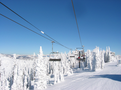 Image:Chair lift wide shot.jpg